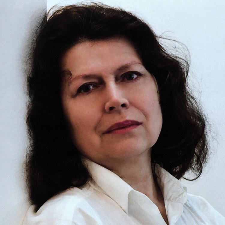 Katalin Ladik Nude Photos 90