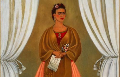 image-kahlo-self_portrait