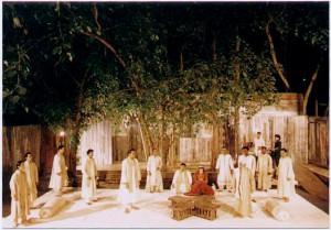 mahabharata main