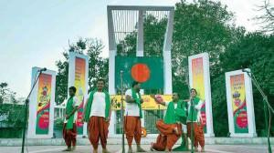 street-theatre-india