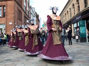 surge-conflux-street-theatre