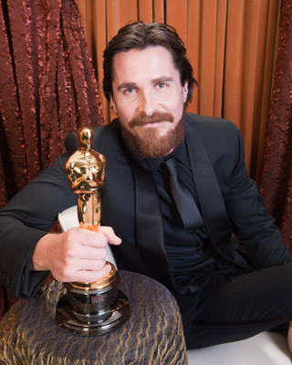 83rd Academy Awards, Photo Corner