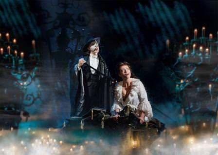 phantom-of-the-opera lights