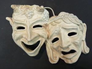 comedy_and_drama_greek_mask1
