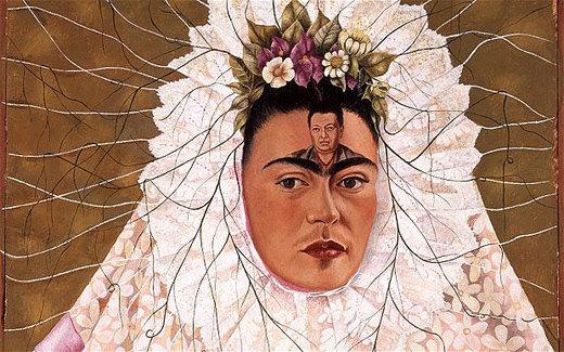 Frida_Kahlo_SelfPortrait_5