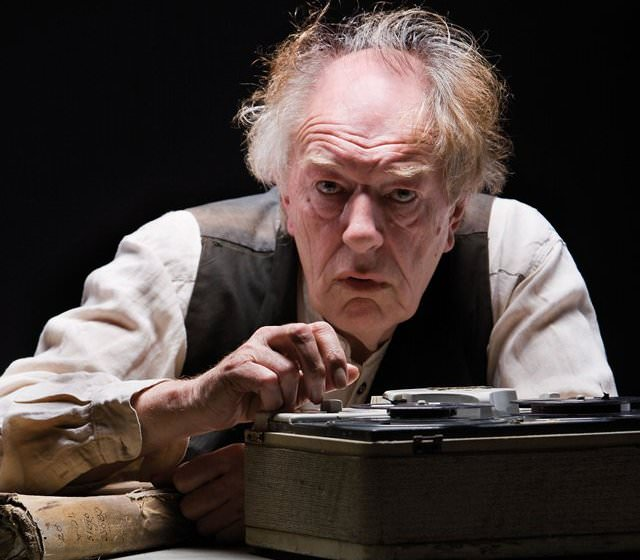 Krapp-s-Last-Tape--by-Samuel-Beckett--Photo-Pat-Redmond