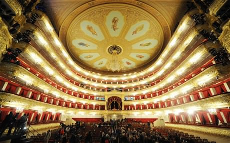 The-Bolshoi-Theat_in