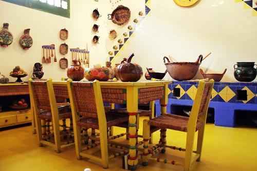 frida-kahlo-museum