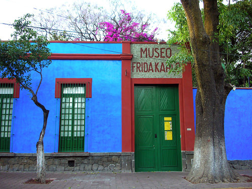 frida-kahlo-museum_out