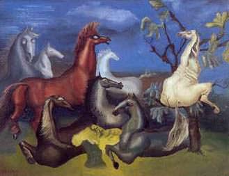 carrngton-horses 1