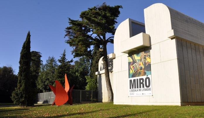 Joan-Miro-Museum-Pictures-1-1