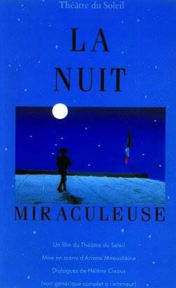 La Nuit Miraculeuse